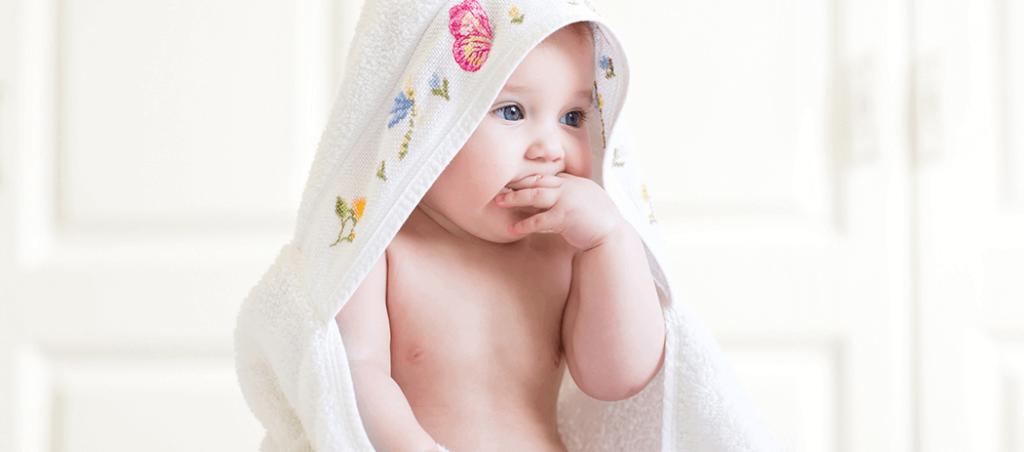 Dicas para tirar a fralda do bebê com sucesso